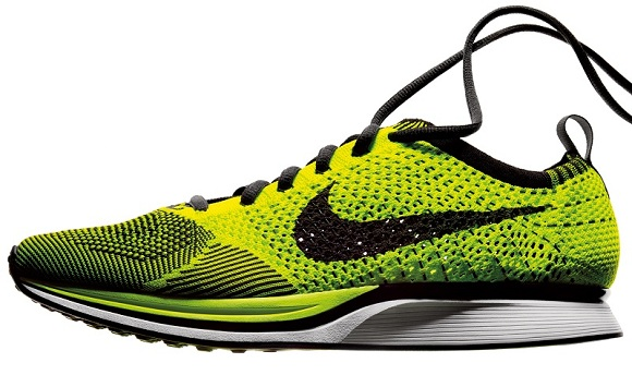 Nike-Flyknit-Racer-2