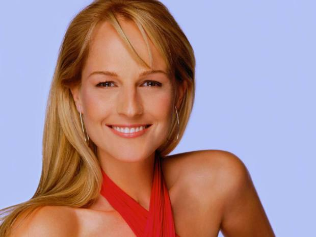 helen_hunt_wallpaper (2)
