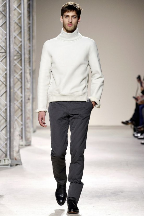 Hermès-Fall-Winter-2013-2014-Menswear-Collection-11-600x899