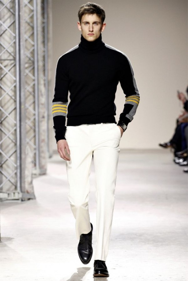 Hermès-Fall-Winter-2013-2014-Menswear-Collection-13-600x899