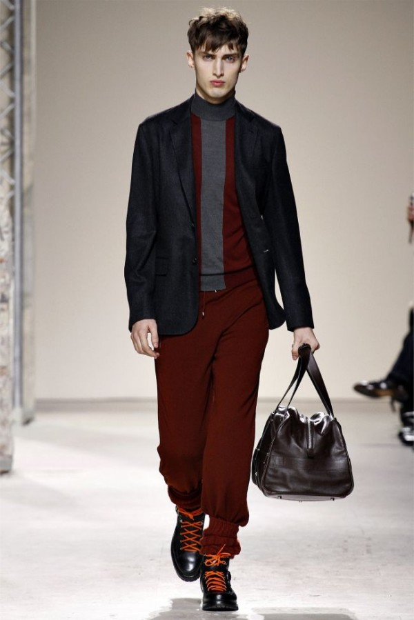 Hermès-Fall-Winter-2013-2014-Menswear-Collection-15-600x899