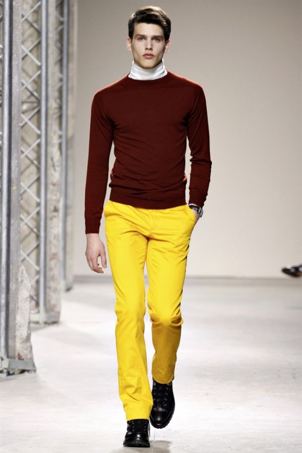 Hermès-Fall-Winter-2013-2014-Menswear-Collection-16-600x899