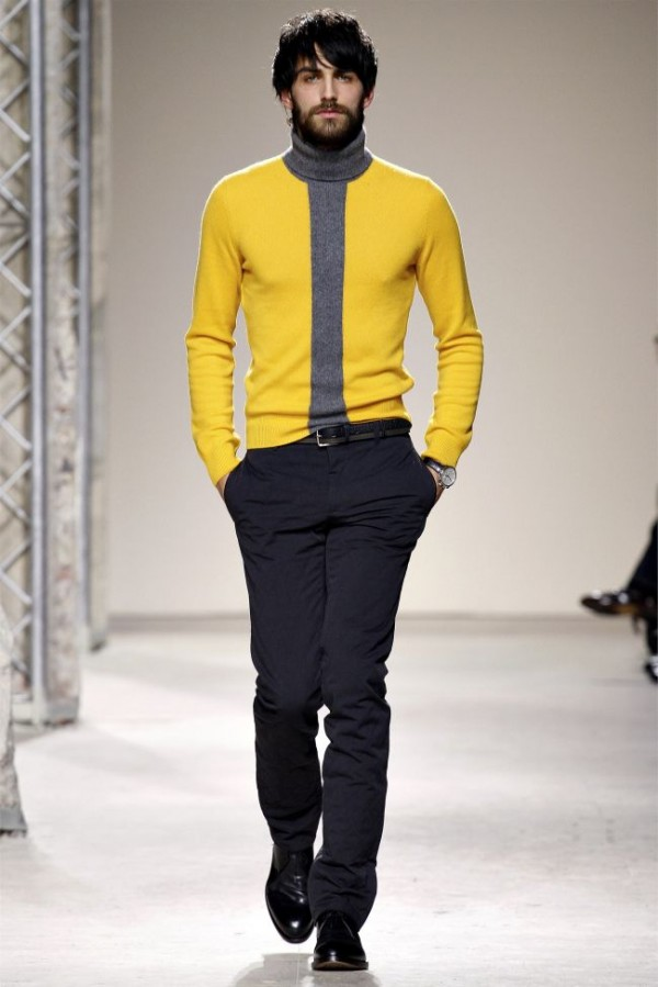 Hermès-Fall-Winter-2013-2014-Menswear-Collection-18-600x899