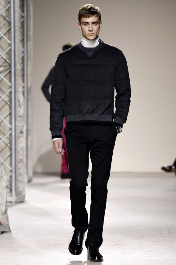 Hermès-Fall-Winter-2013-2014-Menswear-Collection-20-600x899