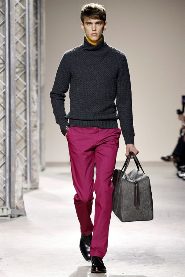 Hermès-Fall-Winter-2013-2014-Menswear-Collection-21-600x899