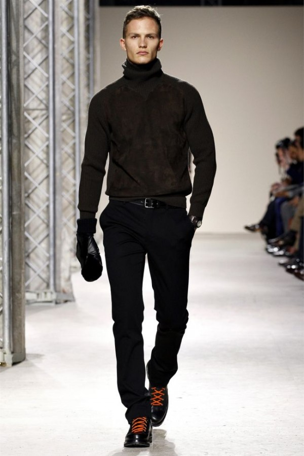 Hermès-Fall-Winter-2013-2014-Menswear-Collection-24-600x899