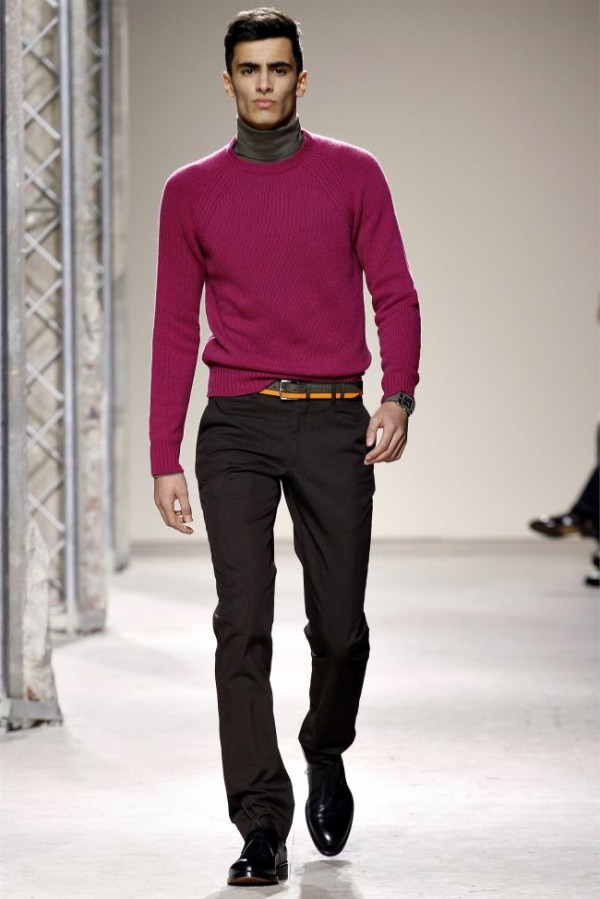 Hermès-Fall-Winter-2013-2014-Menswear-Collection-6-600x899