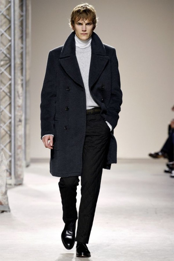 Hermès-Fall-Winter-2013-2014-Menswear-Collection-8-600x899