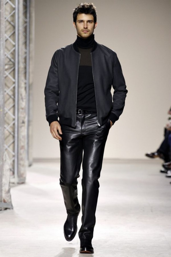 Hermès-Fall-Winter-2013-2014-Menswear-Collection-9-600x899