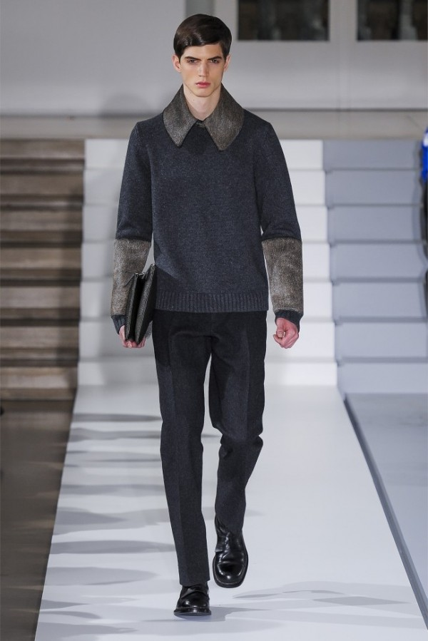 Jil-Sander-Fall-Winter-2013-2014-Mens-Collection-21-600x899