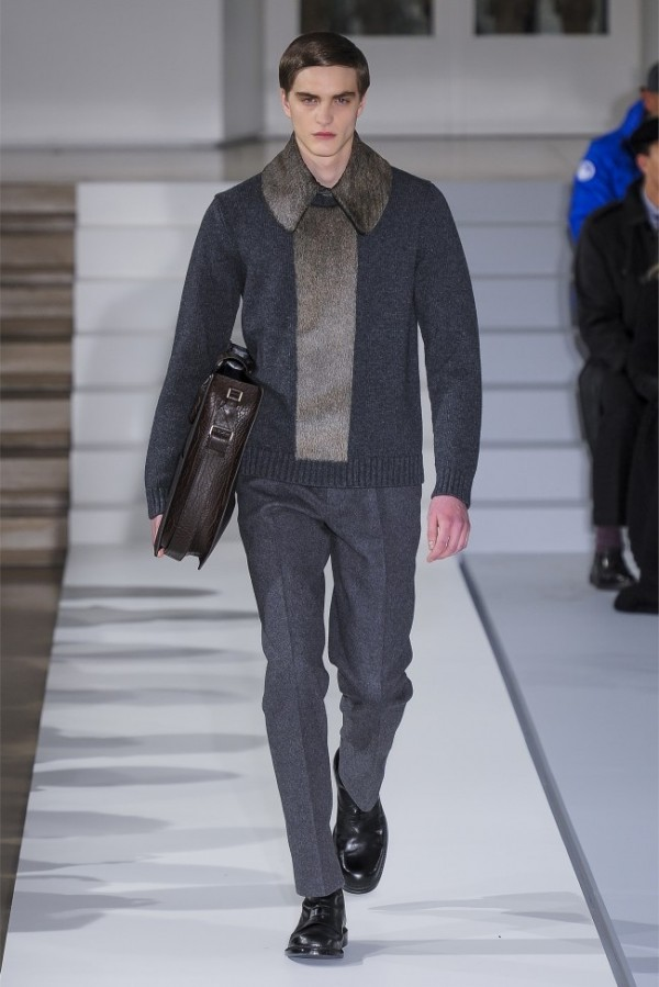 Jil-Sander-Fall-Winter-2013-2014-Mens-Collection-23-600x899