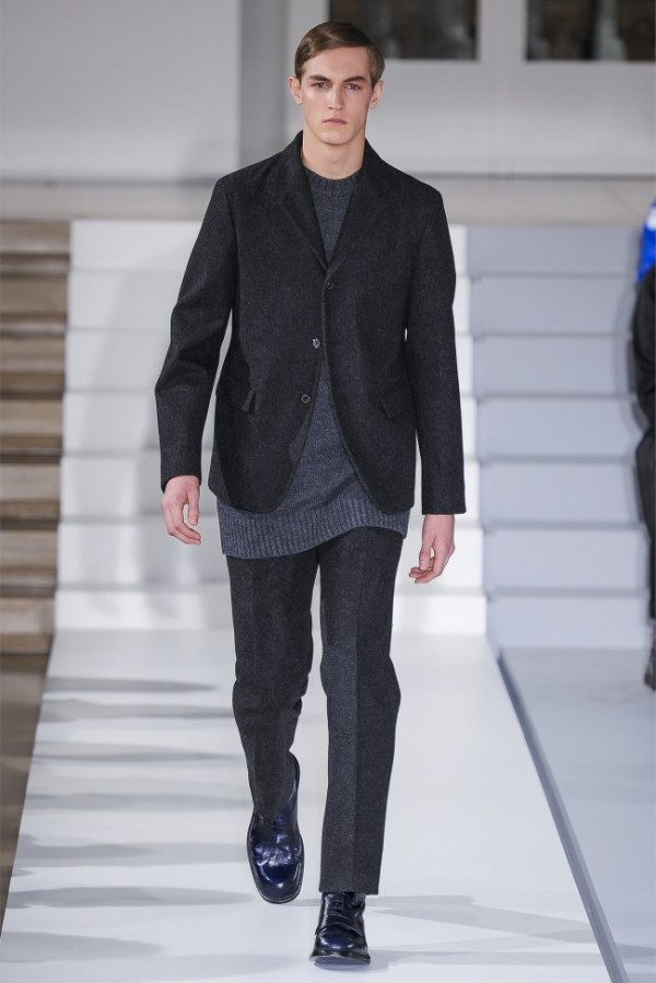 Jil-Sander-Fall-Winter-2013-2014-Mens-Collection-24-600x899