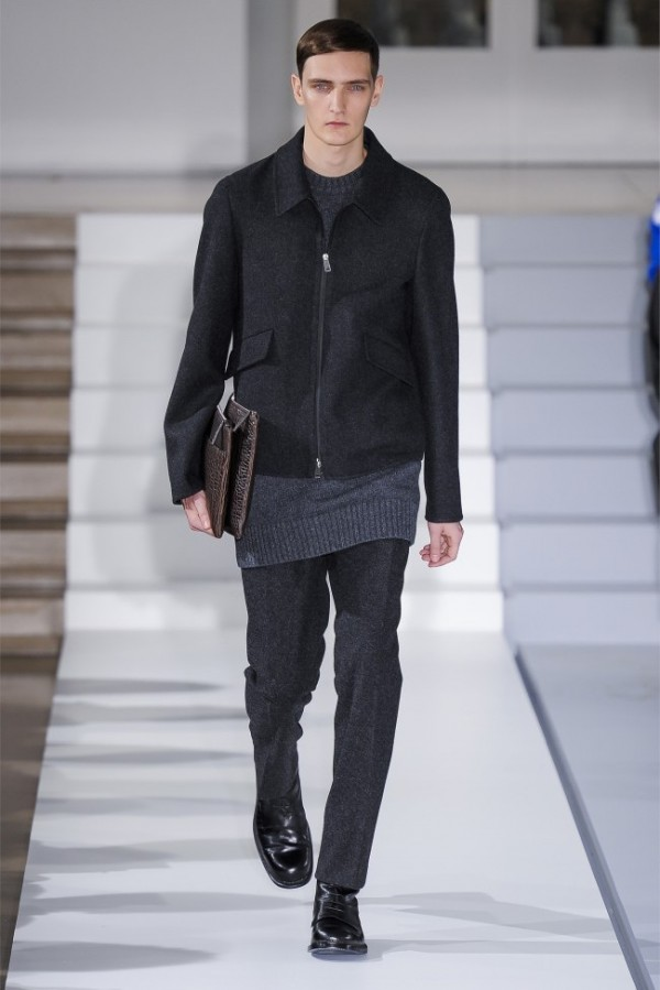 Jil-Sander-Fall-Winter-2013-2014-Mens-Collection-25-600x899