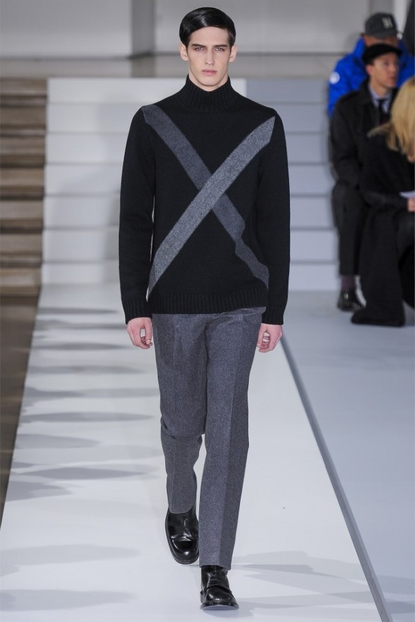 Jil-Sander-Fall-Winter-2013-2014-Mens-Collection-28-600x899