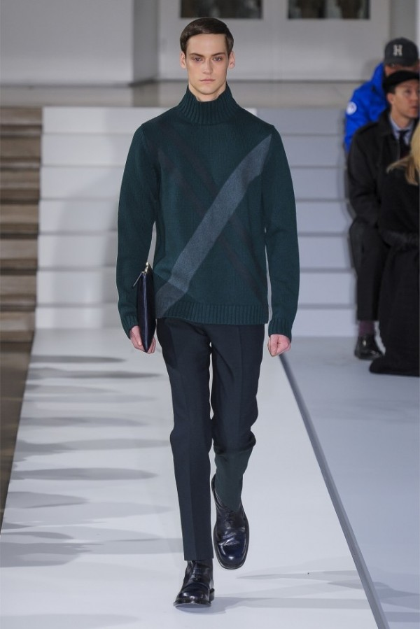 Jil-Sander-Fall-Winter-2013-2014-Mens-Collection-31-600x899