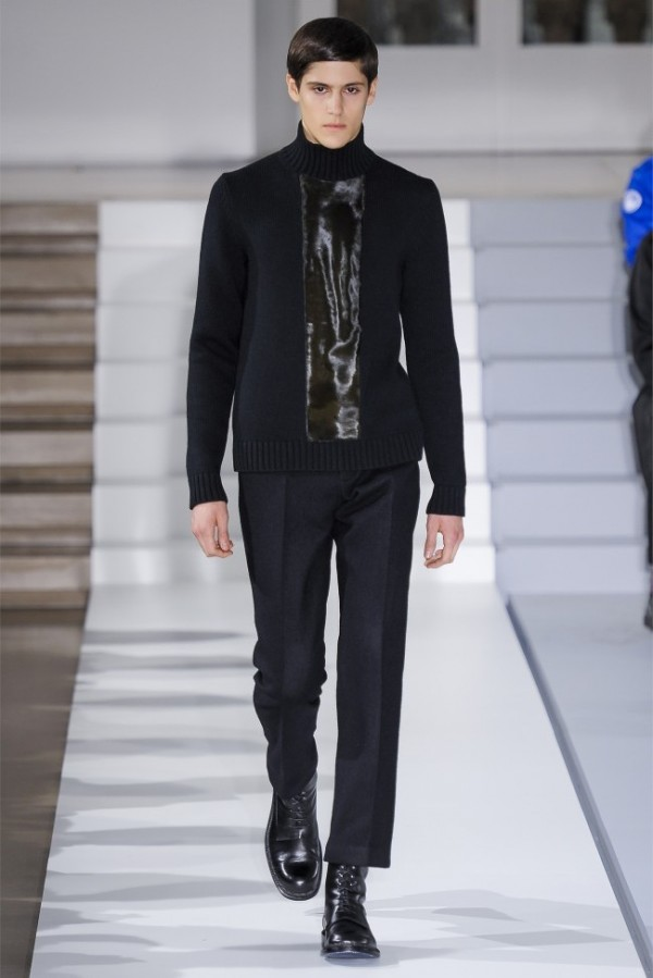 Jil-Sander-Fall-Winter-2013-2014-Mens-Collection-38-600x899
