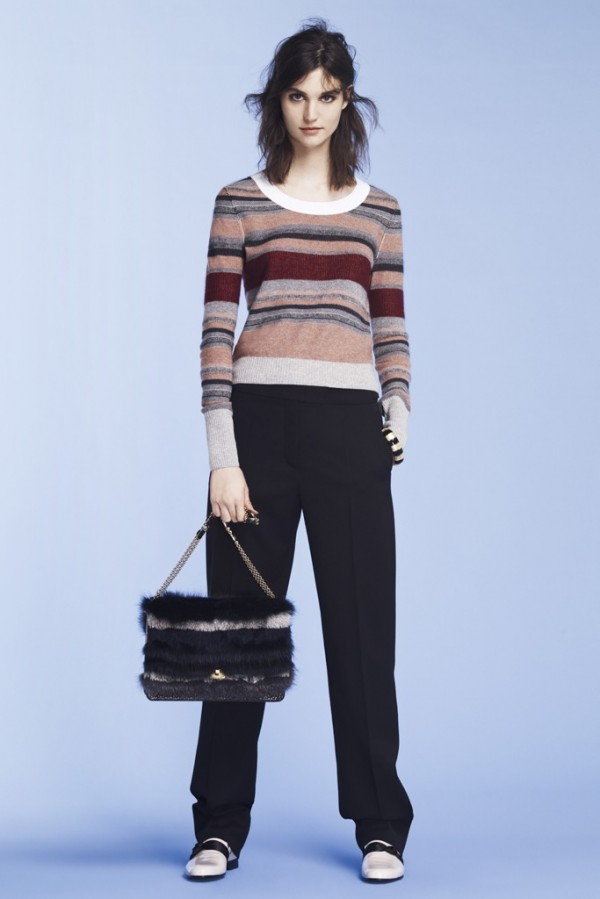 Sonia-Rykiel-Autumn-Winter-2013-2014-Pre-Collection-12-600x899
