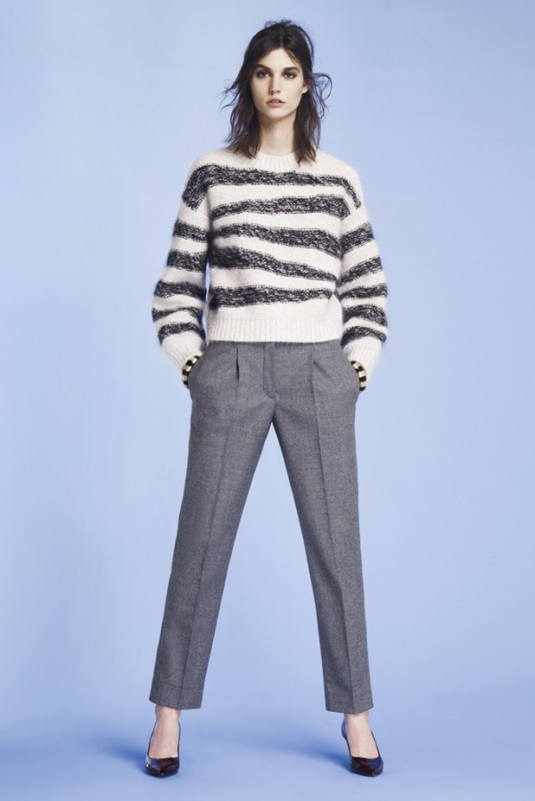 Sonia-Rykiel-Autumn-Winter-2013-2014-Pre-Collection-14-600x899