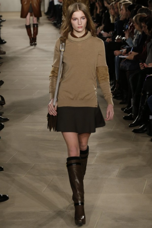 Belstaff-Fall-Winter-2013-2014-Collection-16-600x899