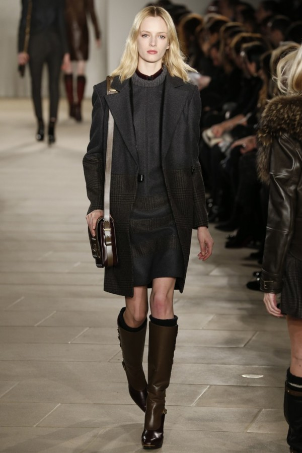 Belstaff-Fall-Winter-2013-2014-Collection-21-600x899