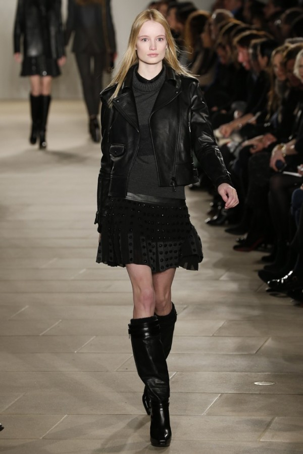 Belstaff-Fall-Winter-2013-2014-Collection-24-600x899