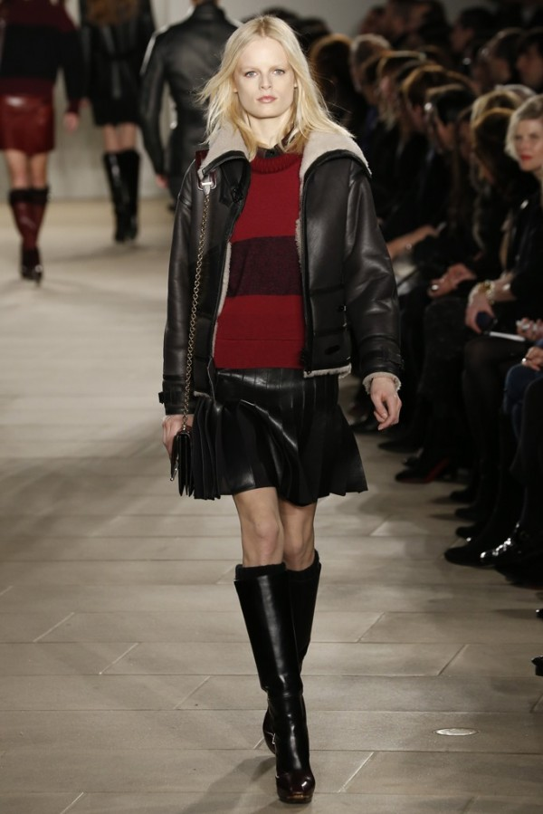Belstaff-Fall-Winter-2013-2014-Collection-27-600x899
