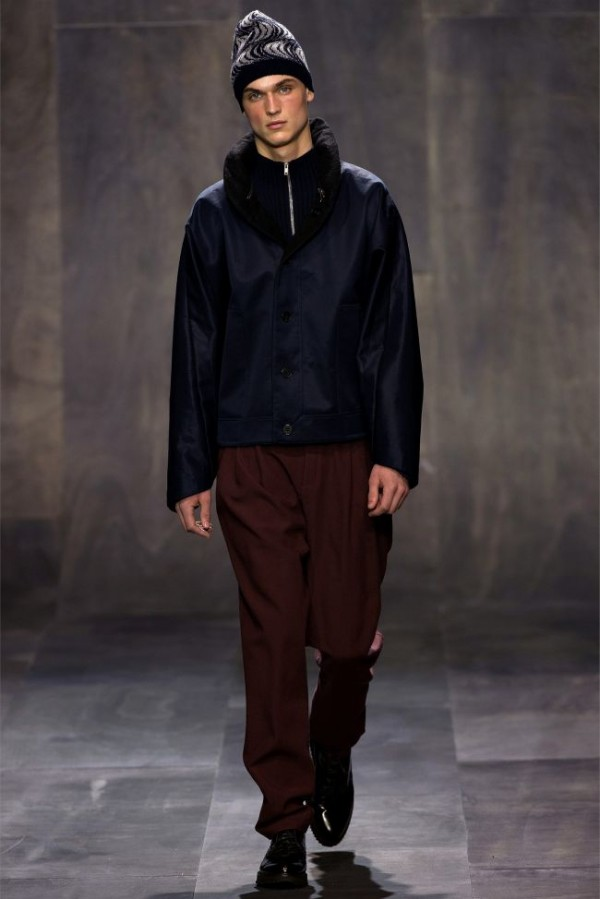 Damir-Doma-Autumn-Winter-2013-2014-Menswear-15-600x899
