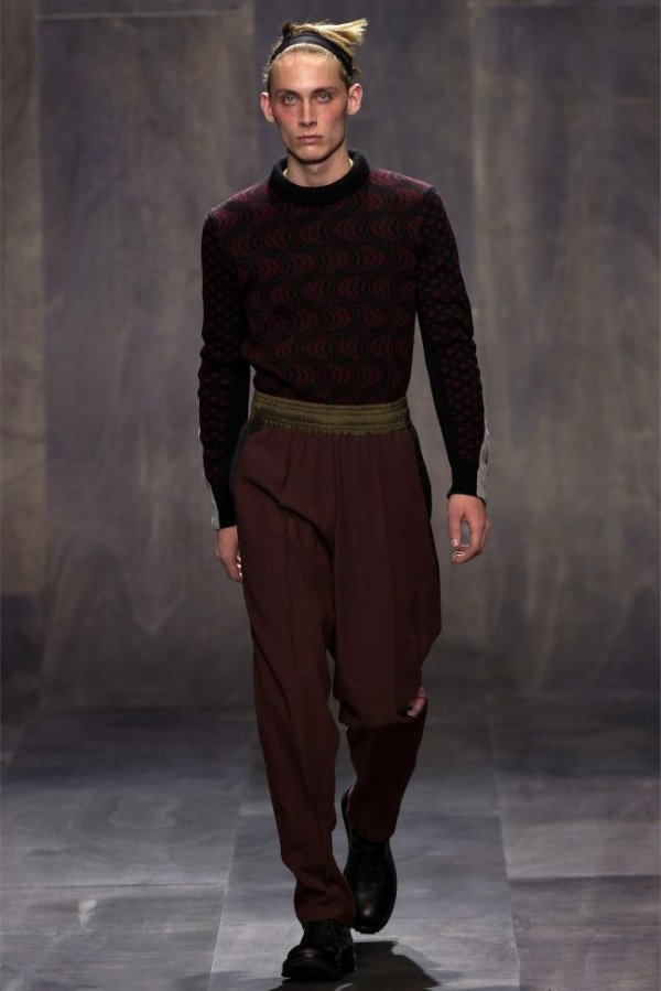 Damir-Doma-Autumn-Winter-2013-2014-Menswear-17-600x899