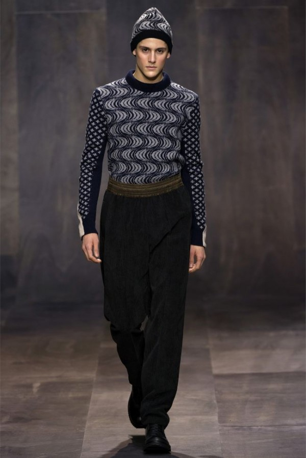 Damir-Doma-Autumn-Winter-2013-2014-Menswear-18-600x899
