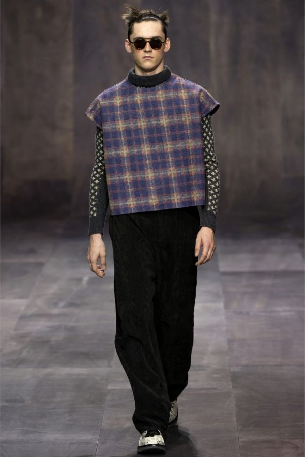 Damir-Doma-Autumn-Winter-2013-2014-Menswear-19-600x899