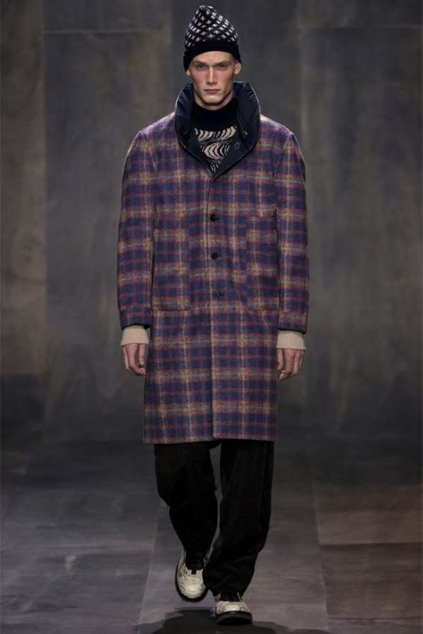 Damir-Doma-Autumn-Winter-2013-2014-Menswear-21-600x899