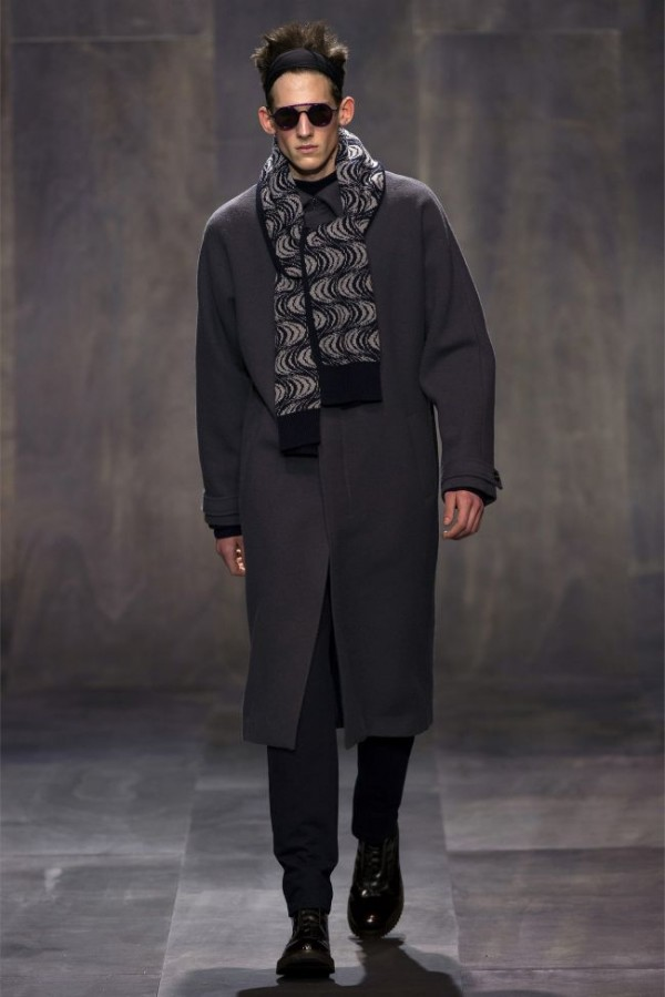 Damir-Doma-Autumn-Winter-2013-2014-Menswear-23-600x899