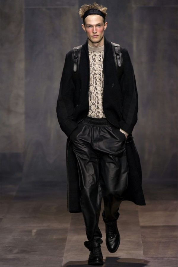 Damir-Doma-Autumn-Winter-2013-2014-Menswear-27-600x899