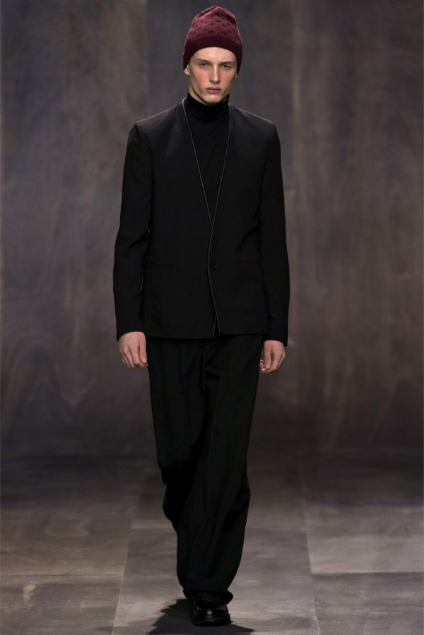 Damir-Doma-Autumn-Winter-2013-2014-Menswear-29-600x899