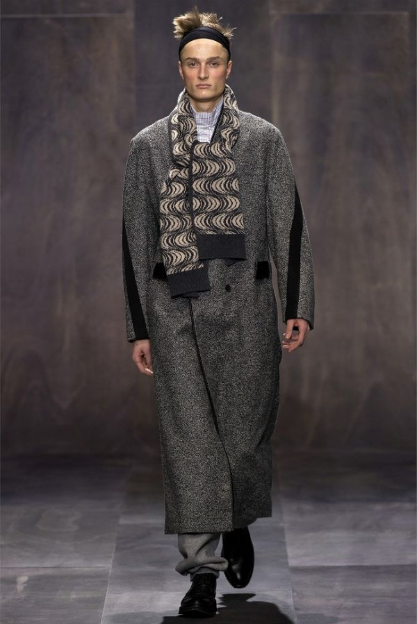 Damir-Doma-Autumn-Winter-2013-2014-Menswear-3-600x899