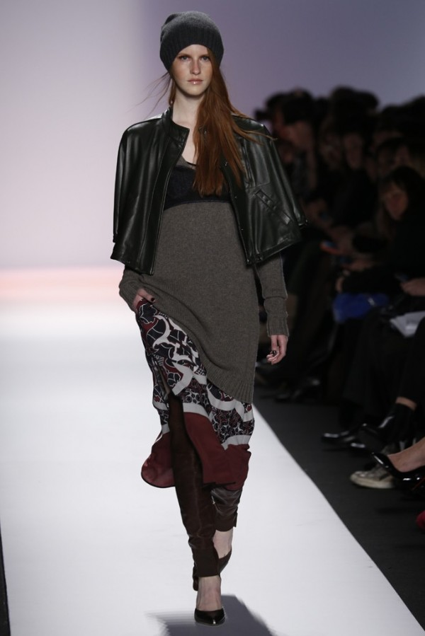 BCBG-Max-Azria-Fall-Winter-2013-2014-RTW-15-600x899