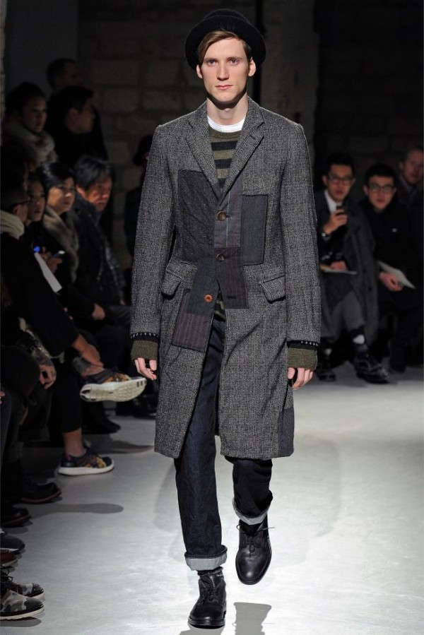 Junya-Watanabe-Fall-Winter-2013-2014-Mens-Collection-14-600x899