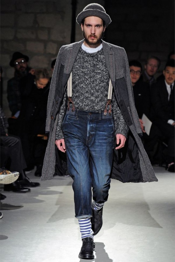 Junya-Watanabe-Fall-Winter-2013-2014-Mens-Collection-15-600x899