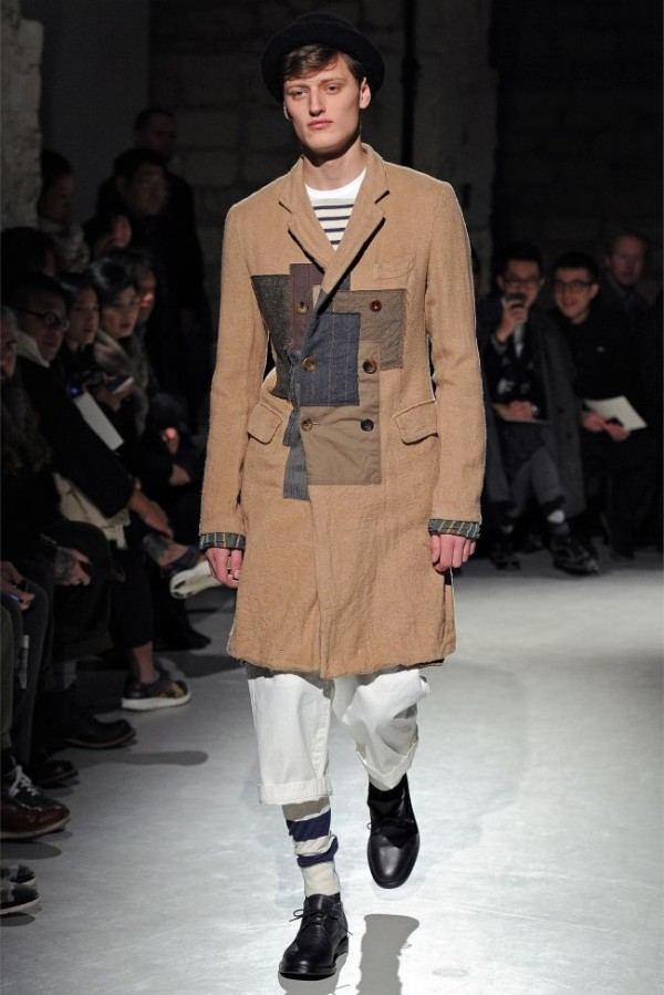 Junya-Watanabe-Fall-Winter-2013-2014-Mens-Collection-24-600x899
