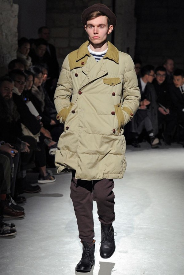 Junya-Watanabe-Fall-Winter-2013-2014-Mens-Collection-27-600x899
