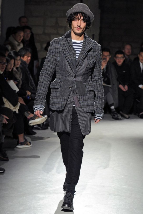 Junya-Watanabe-Fall-Winter-2013-2014-Mens-Collection-33-600x899