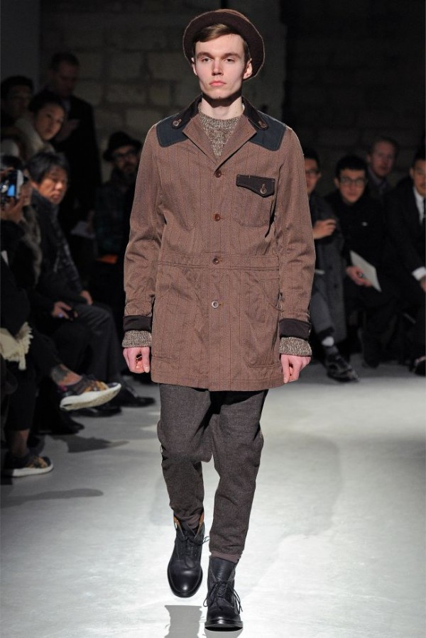 Junya-Watanabe-Fall-Winter-2013-2014-Mens-Collection-37-600x899