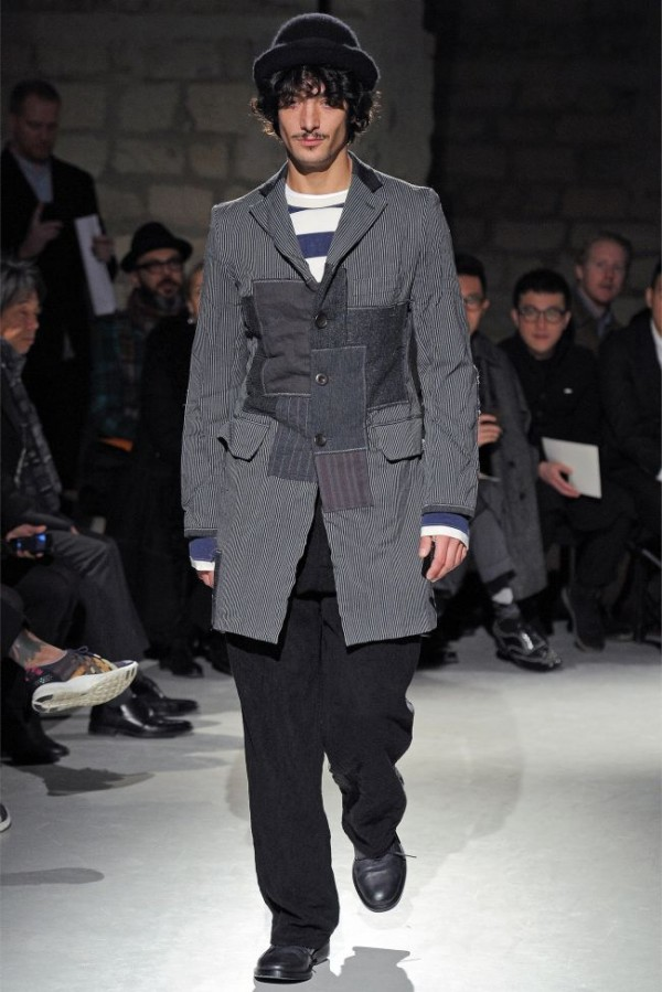 Junya-Watanabe-Fall-Winter-2013-2014-Mens-Collection-44-600x899
