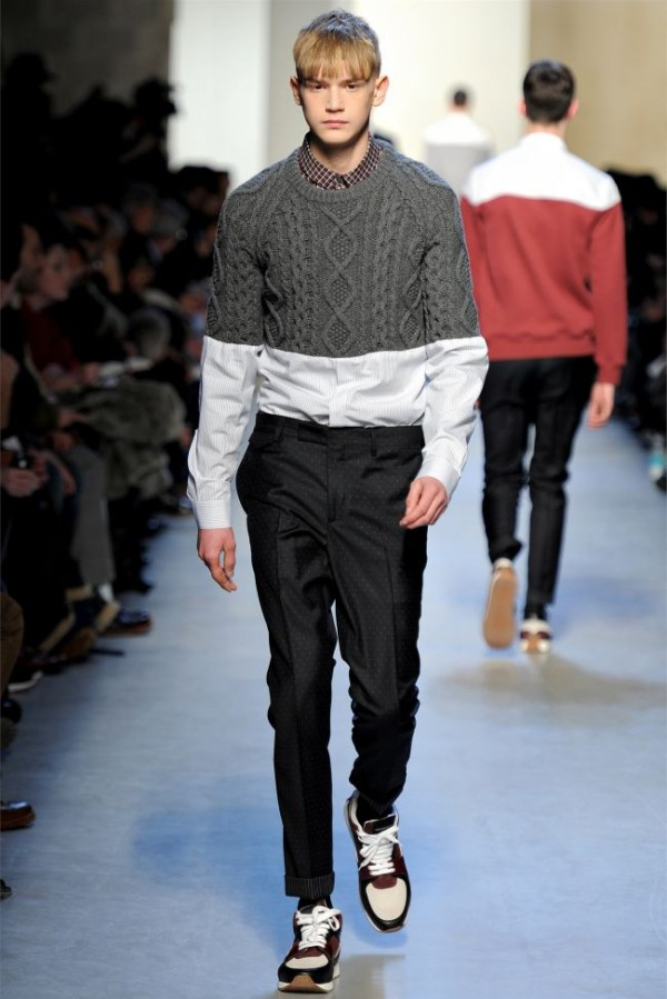 KRISVANASSCHE-Fall-Winter-2013-2014-Mens-looks-16-600x899