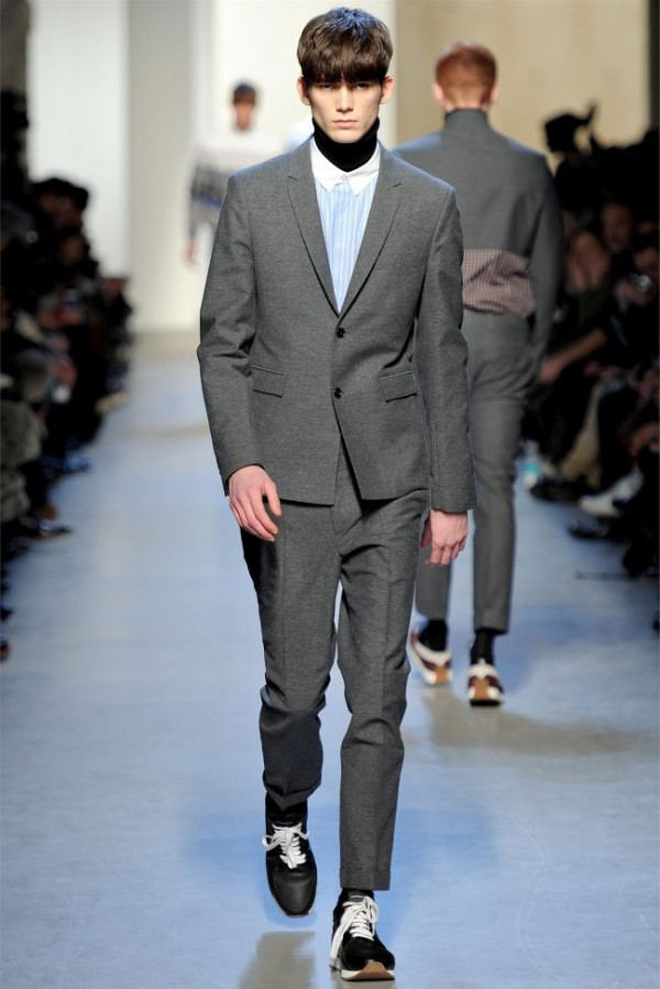 KRISVANASSCHE-Fall-Winter-2013-2014-Mens-looks-20-600x899