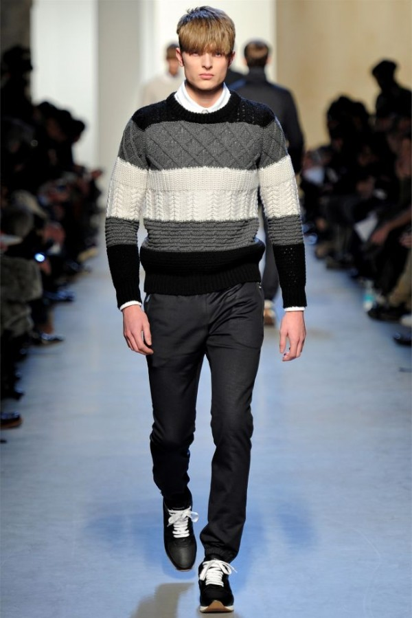 KRISVANASSCHE-Fall-Winter-2013-2014-Mens-looks-24-600x899