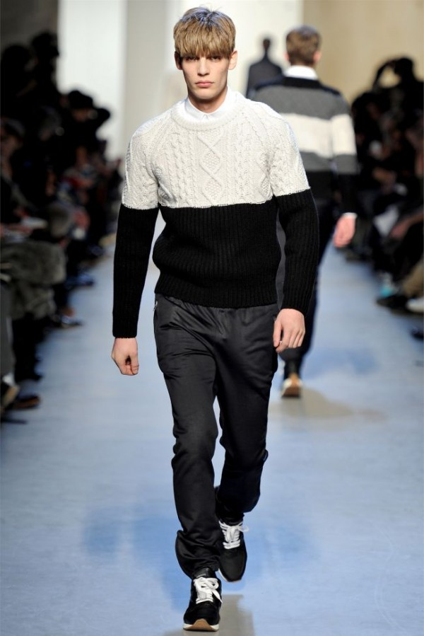 KRISVANASSCHE-Fall-Winter-2013-2014-Mens-looks-25-600x899