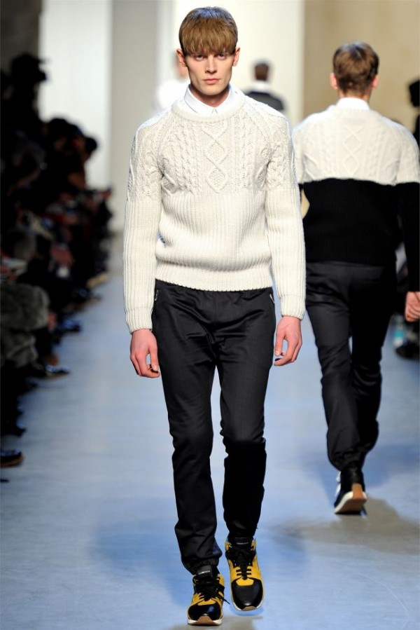 KRISVANASSCHE-Fall-Winter-2013-2014-Mens-looks-26-600x899