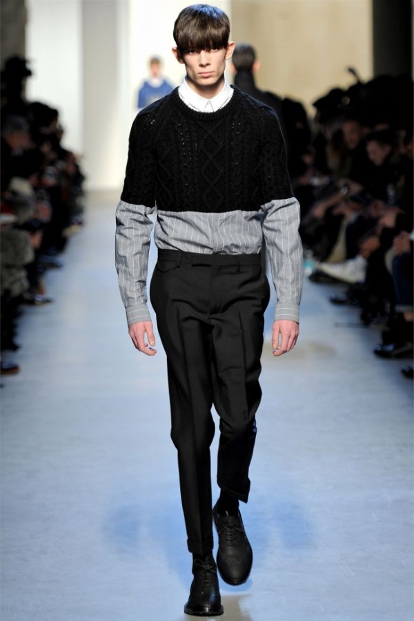 KRISVANASSCHE-Fall-Winter-2013-2014-Mens-looks-6-600x899