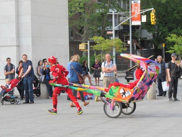 olek-rickshaw-spidey-1